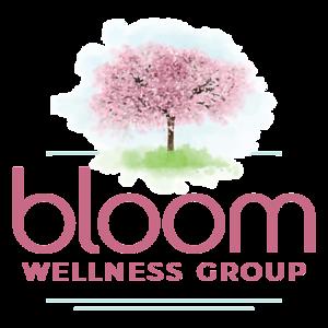 Bloom Wellness Group