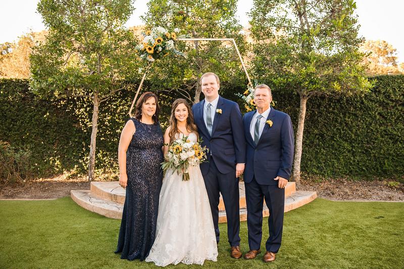 Amy & Phil's Wedding-6893-2.jpg