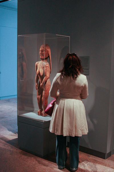 20090220 METROPOLITAN MUSEUM 061.jpg