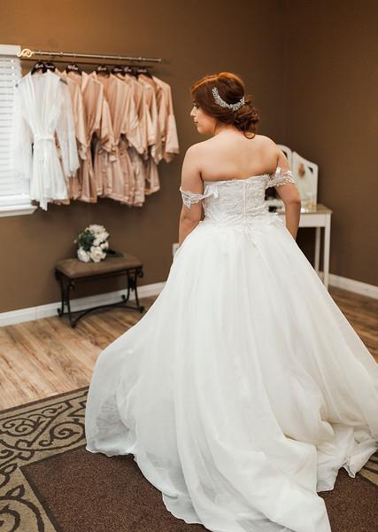 Alexandria Vail Photography Wedgewood Fresno Wedding Alexis   Dezmen200.jpg