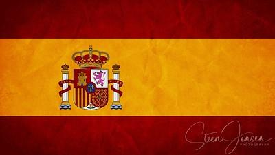 Travel; Spain; Spanien;