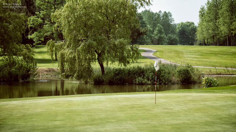 AT Golf Photos by Aniko Towers Vale Resort Golf Course Wales National-12.jpg
