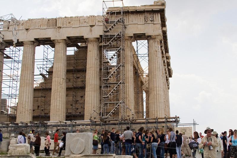 Parthnon Repairs.jpg