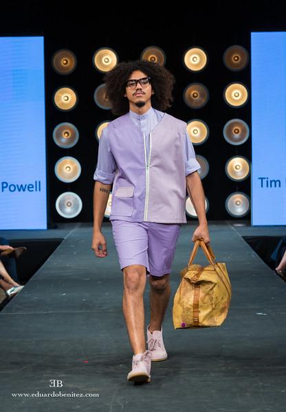 TP2 Tim Parks & Toney Powell