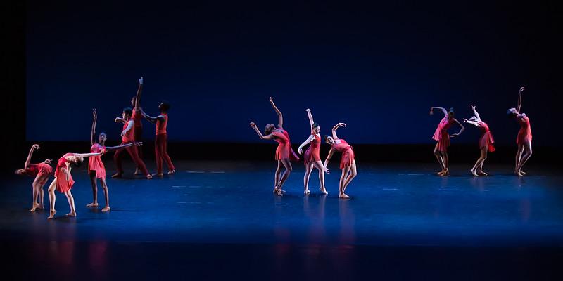 LaGuardia Graduation Dance Friday Performance 2013-293.jpg