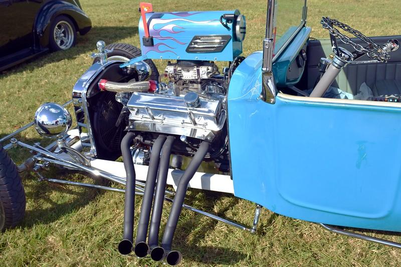 2017 Daytona Beach Turkey Run Classic Car Rally (35).JPG