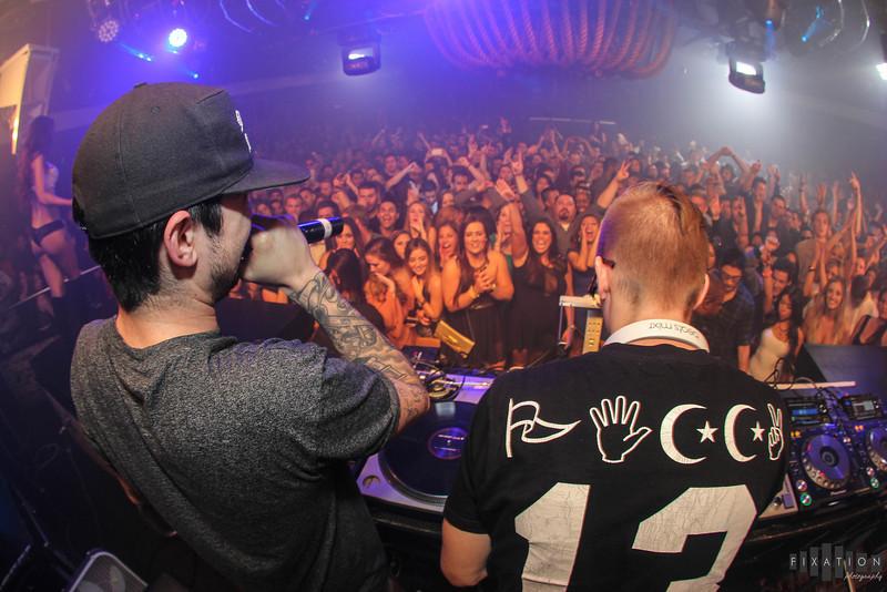 DJ Snake Fixation-75.jpg