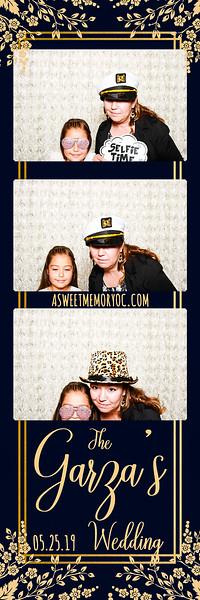 A Sweet Memory, Wedding in Fullerton, CA-489.jpg