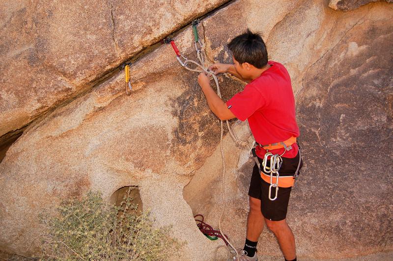climbsmart (226 of 399).jpg