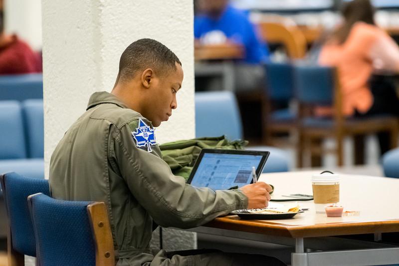 Student Studing in LibraryApril 04, 2017-0001.jpg