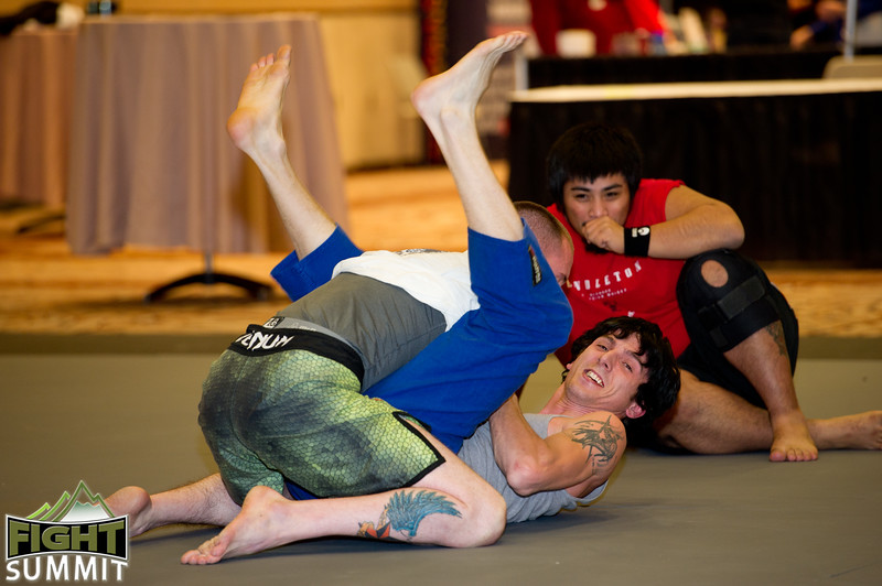 Fight Summit Day 02 c -0072.jpg