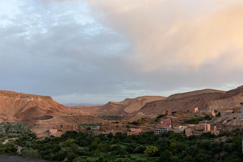 Marruecos-_MM10869.jpg