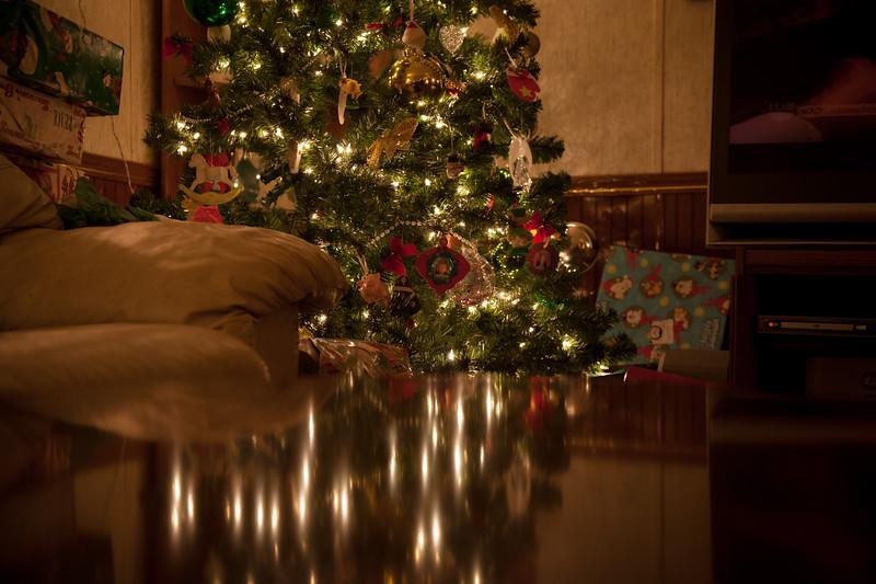 Christmas2014-126.jpg