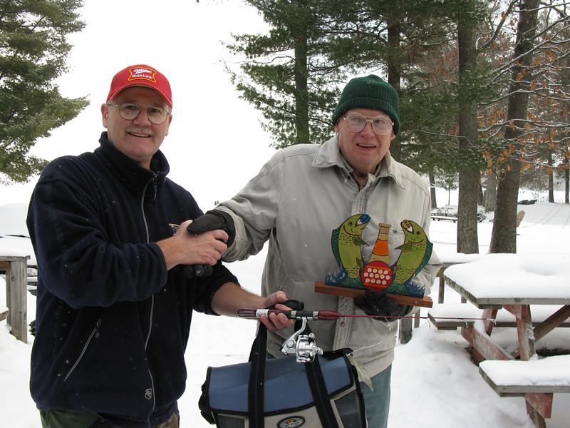 Ice Fishing Kris -86.jpg