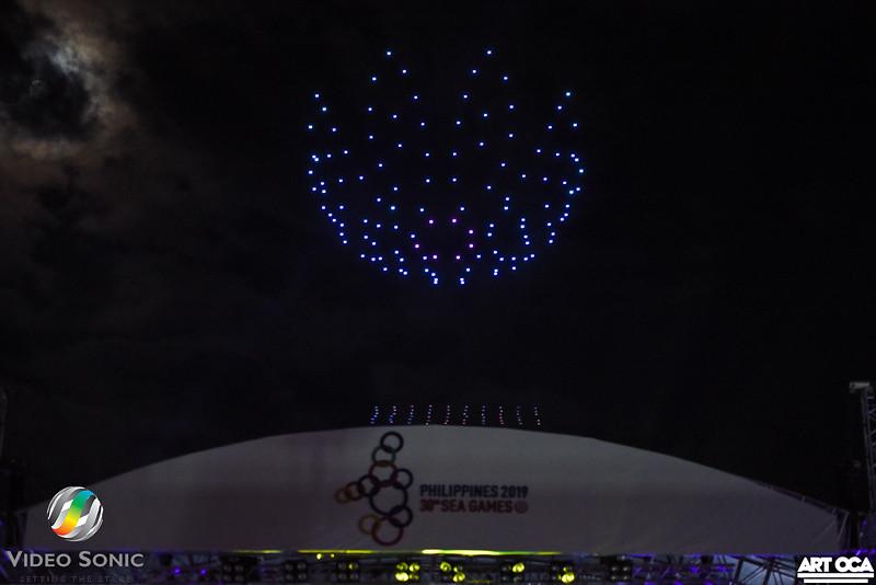 Sea Games Closing (72).jpg