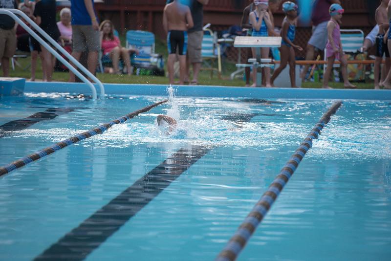 lcs_swimming_kevkramerphoto-667.jpg