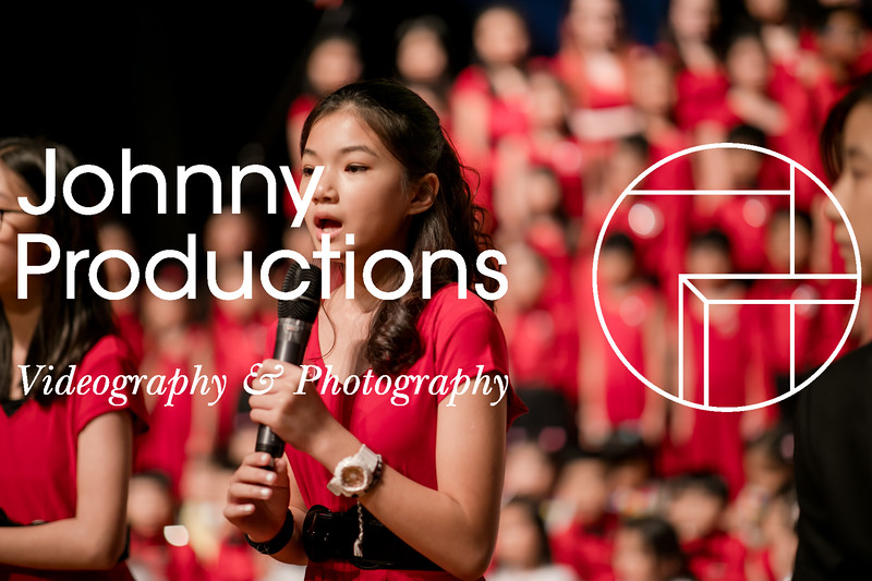 0065_day 1_finale_red show 2019_johnnyproductions.jpg