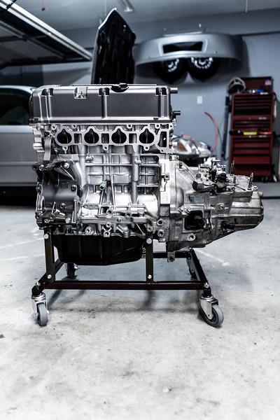 Honda-Acura Engine (Updated Stands Product Shots)-Full-Res)-02399.jpg