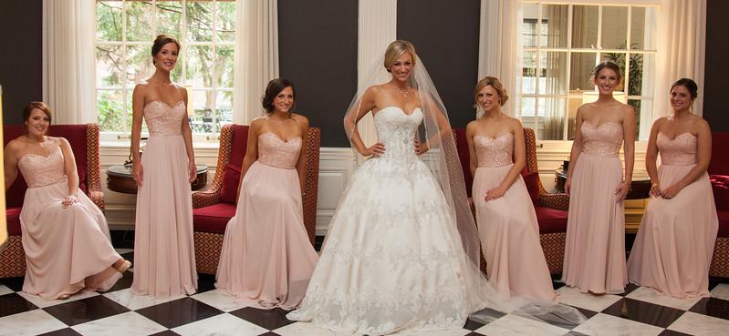 Meredith Wedding JPEGS 3K-176.jpg