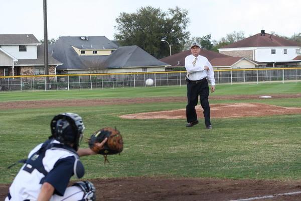 \\hcadmin\d$\Faculty\Home\slyons\HC Photo Folders\HC Baseball vs SCC_1st Home Game_2_12\IMG_2474.jpg