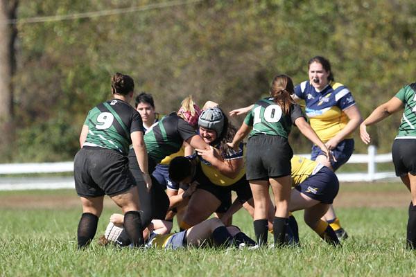 kwhipple_rugby_furies_20161029_160.jpg