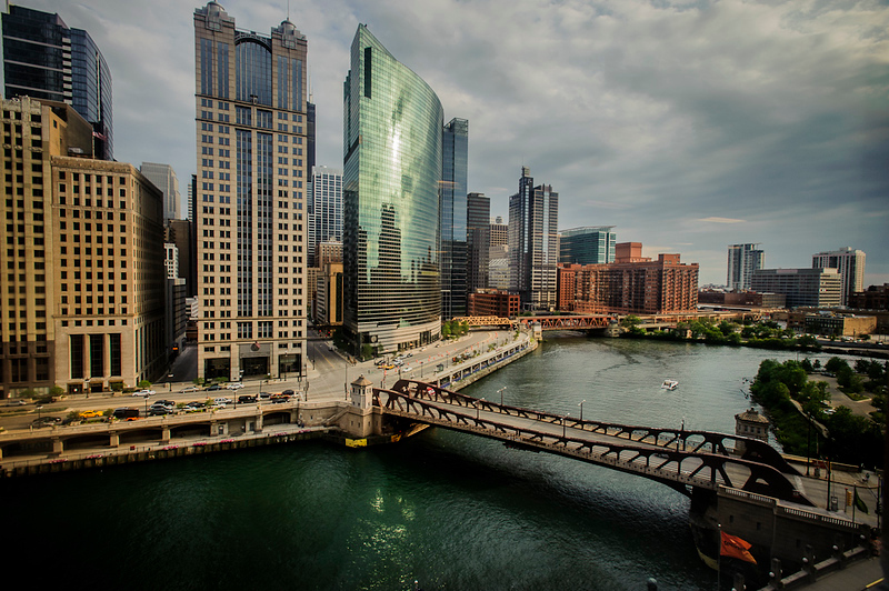 chicago-river-on-the-bend_7449842786_o.jpg