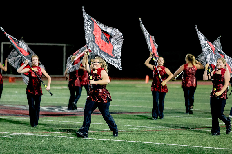 SENIOR NIGHT 2019 Uintah vs Ben Lomond 72.JPG