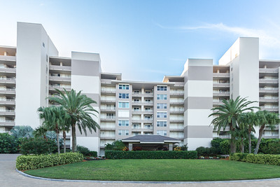 780 S Collier #402, Marco Island, Fl.