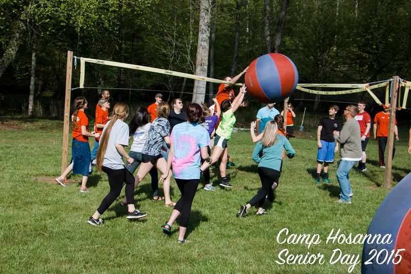 2015-Camp-Hosanna-Sr-Day-376.jpg