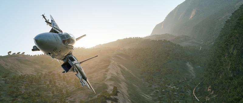 Digital Combat Simulator  Black Shark Screenshot 2020.08.31 - 18.11.33.75.jpg