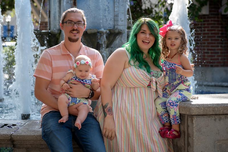 Branham family fountain II.jpg