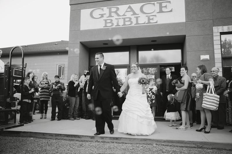 *Krausz Wedding!*