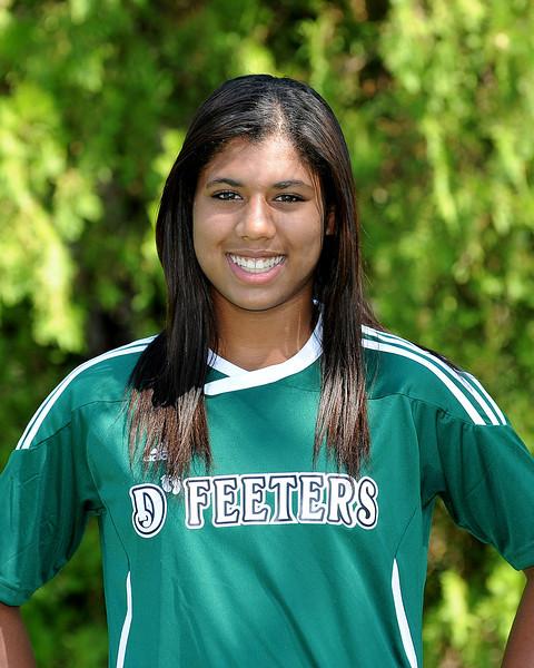 DFeeters-2011-0139.JPG