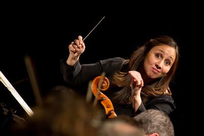 Concert Zellerbach December 5,2013