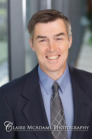 HEADSHOTS: Jim Dee