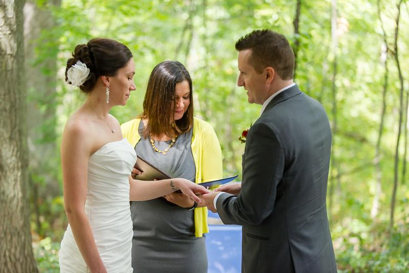 bap_schwarb-wedding_20140906132913_D3S0705