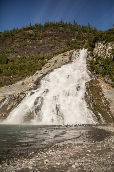 Juneau-9159.jpg