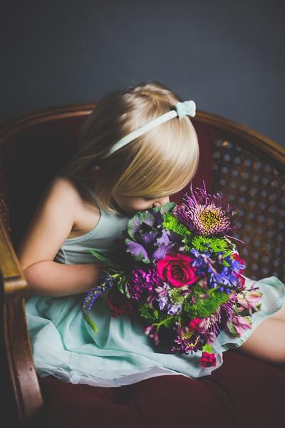 Flower Session-032b.jpg