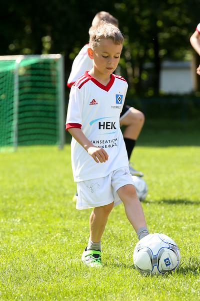 hsv_fussballschule-064_48048029082_o.jpg