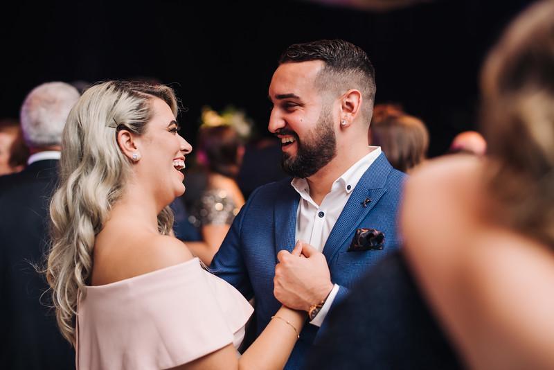 2018-10-20 Megan & Joshua Wedding-989.jpg