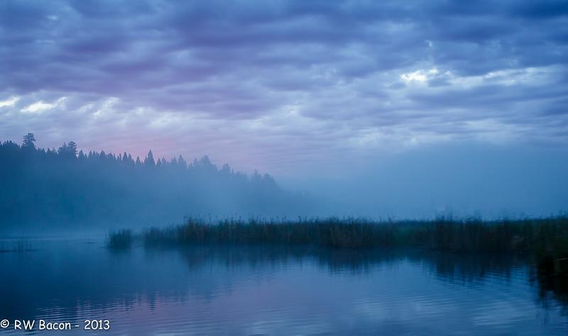 Lac Le Jeune Fog.jpg