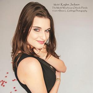 Kaylee Jackson
