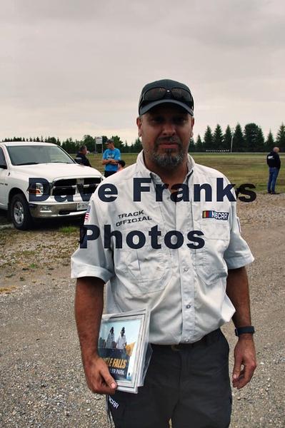 JUNE 23 2018 DAVE FRANKS PHOTOS  (94).JPG