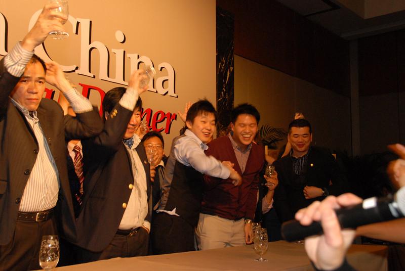 [20120107] MAYCHAM China 2012 Annual Dinner (151).JPG