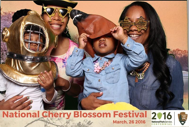 Boothie-NPS-CherryBlossom- (469).jpg