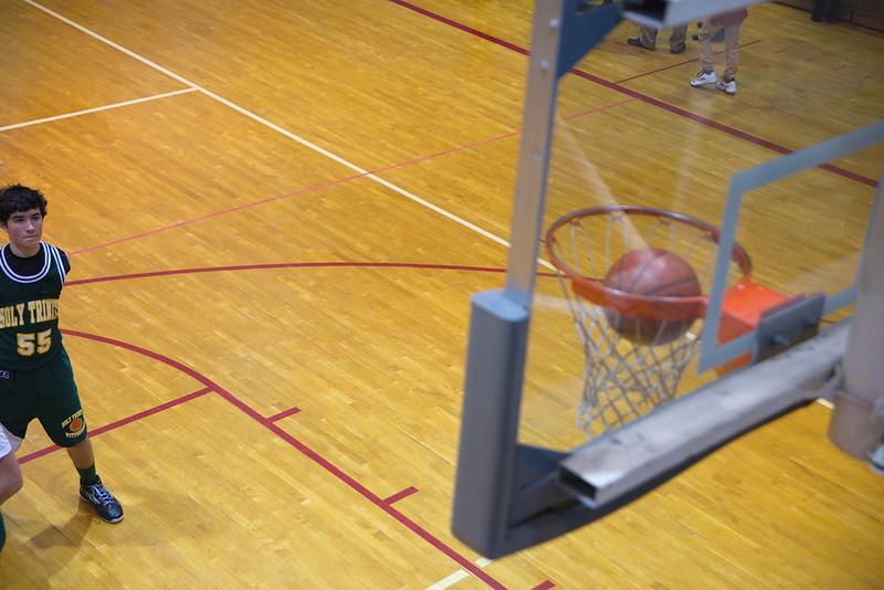 2013-01-18_GOYA_Basketball_Tourney_Akron_227.jpg