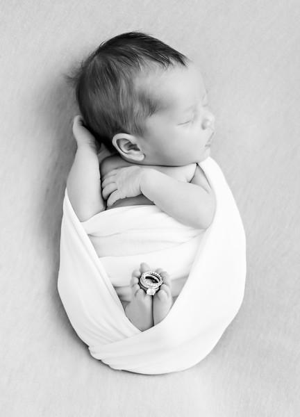 bwwnewport-babies-photography-8858-1.jpg