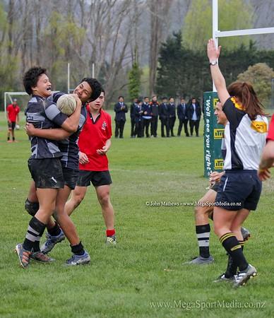 jm20120906 Rugby U15 GBHS v Tu Toa _MG_4189 WM