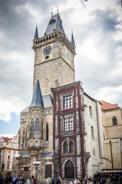 Prague-0390.jpg