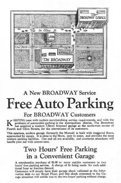 1929-11-CityCentertoRegionalMall-50.jpg